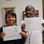 2. Mindful Body   social emotional learning curriculum   sel lesson plans
