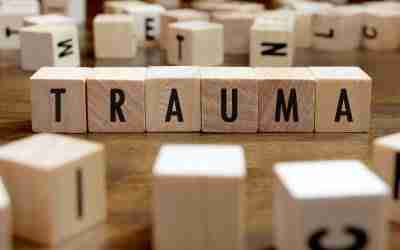 Trauma Informed Teaching Part 1 of 4: Defining Trauma