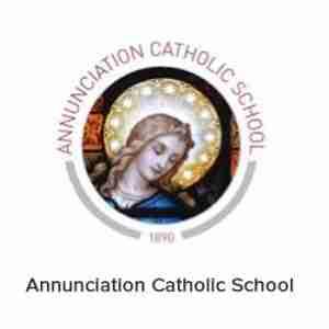 ee-logos-annunciation