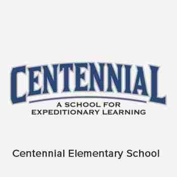 ee-logos-centennial