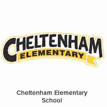 ee-logos-cheltenham