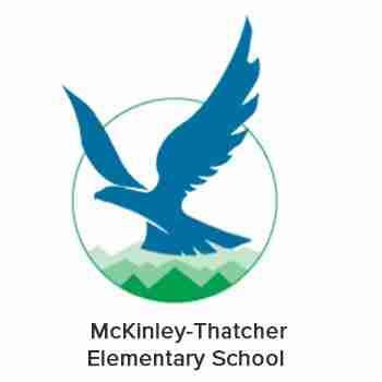 ee-logos-mckinley