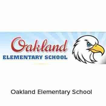 ee-logos-oakland