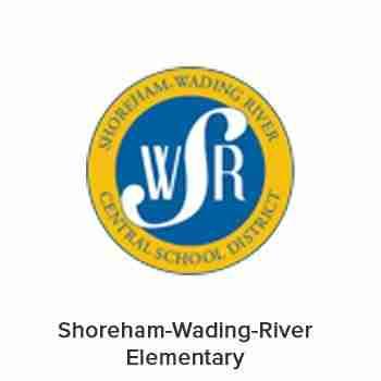 ee-logos-shoreham