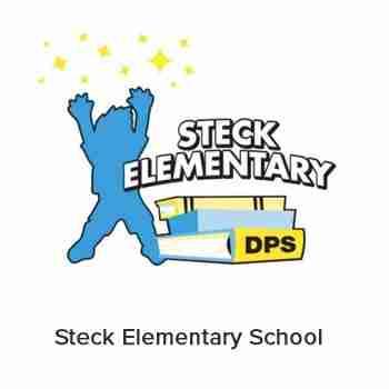 ee-logos-steck