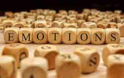 Redefining Emotional Intelligence: Descartes' Error & Emotional Sentience