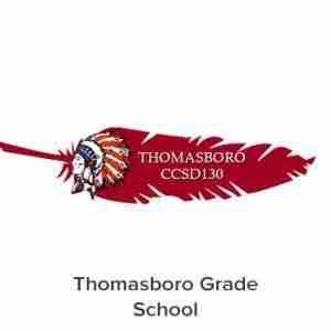 lgo-thomasboro