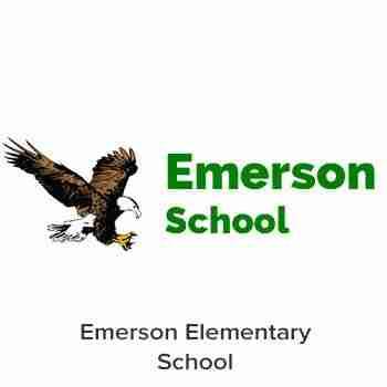 logo-emerson