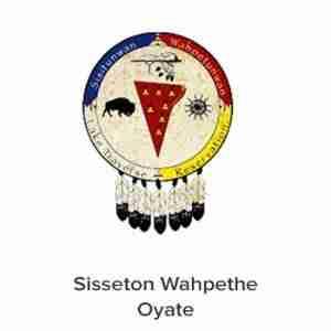 logo-sisseton