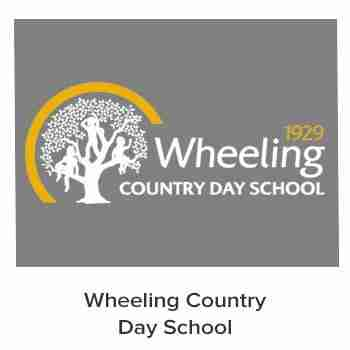logo-wheeling