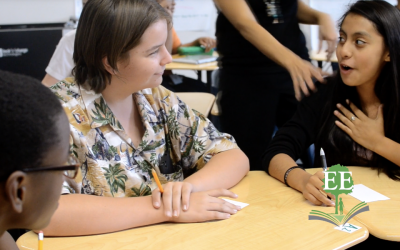 Social and Emotional Learning Tips: The Importance of Effective Communication