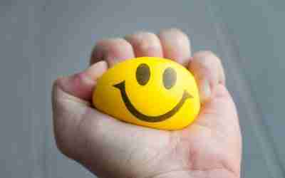 Tips for the Trauma Informed Educator: Stress & Trauma as Resilience Factors