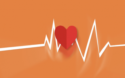 Counting Heartbeats for Better Emotional Management