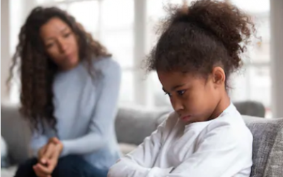 Talking to Kids about the Coronavirus: 4 Tips