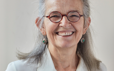 Resilience in Isolation