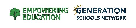 ee gsn dual logo header 1