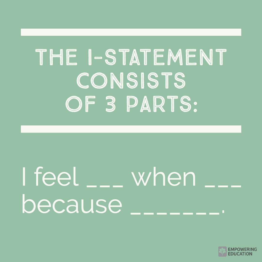 i.statements