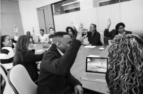 6 Tips for Evaluating a Social-Emotional Learning Program