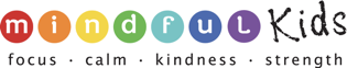 mindful kids logo