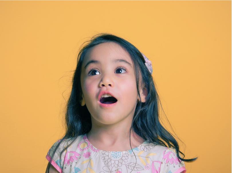 Active Listening Skills for Kids